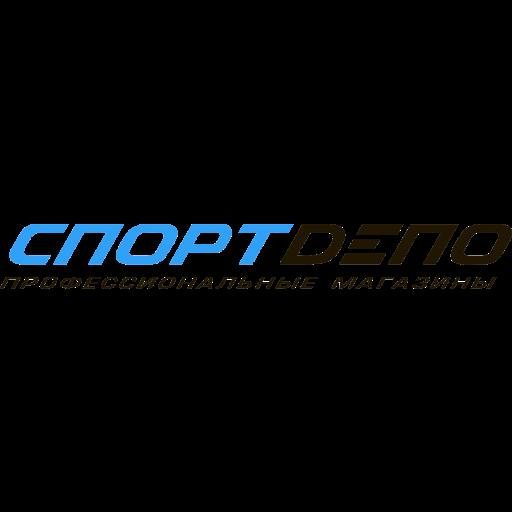 СпортDепо
